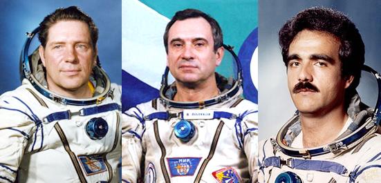 SojuzTM6