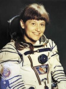 savitskaya 3