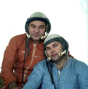 soyuz-tm-2