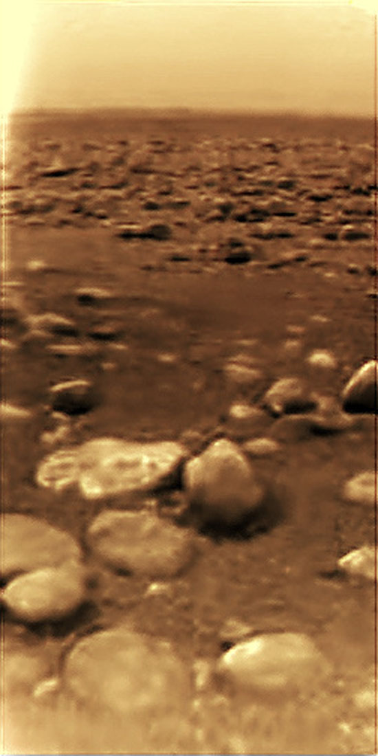 Algimantas Avižienis, Huygens, New Horizons, Philae, Pioneer 10, Pioneer 11, Cassini, Rosseta, Voyager 1, Voyager 2, Huygens Titanas