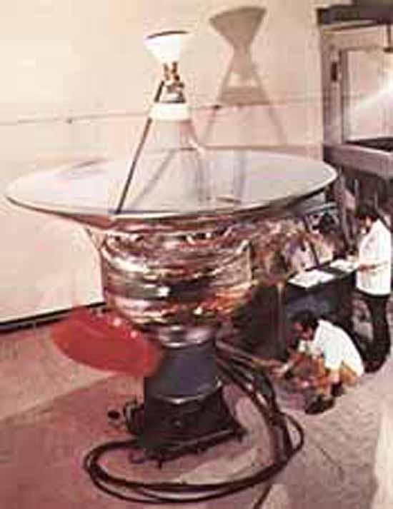 Algimantas Avižienis, Huygens, New Horizons, Philae, Pioneer 10, Pioneer 11, Cassini, Rosseta, Voyager 1, Voyager 2 Pioneer 11