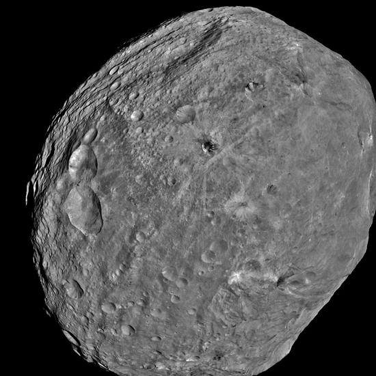 Algimantas Avižienis, Huygens, New Horizons, Philae, Pioneer 10, Pioneer 11, Cassini, Rosseta, Voyager 1, Voyager 2, Vesta