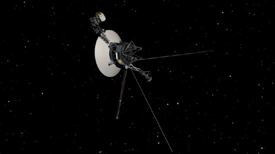 Algimantas Avižienis, Huygens, New Horizons, Philae, Pioneer 10, Pioneer 11, Cassini, Rosseta, Voyager 1, Voyager 2