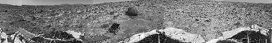 Beagle 2, Carl Sagan, Curiosity, Mars Express, Opportunity, Phoenix, Sojourner, Spirit, Viking 2, Viking 1 Mars Pathfinder Ares Vallis