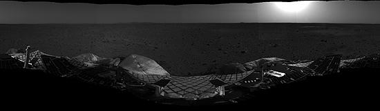 Beagle 2, Carl Sagan, Curiosity, Mars Express, Opportunity, Phoenix, Sojourner, Spirit, Viking 2, Viking 1 Spirit Gusev crater