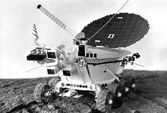 Beagle 2, Carl Sagan, Curiosity, Mars Express, Opportunity, Phoenix, Sojourner, Spirit, Viking 2, Viking 1 Lunochod 2