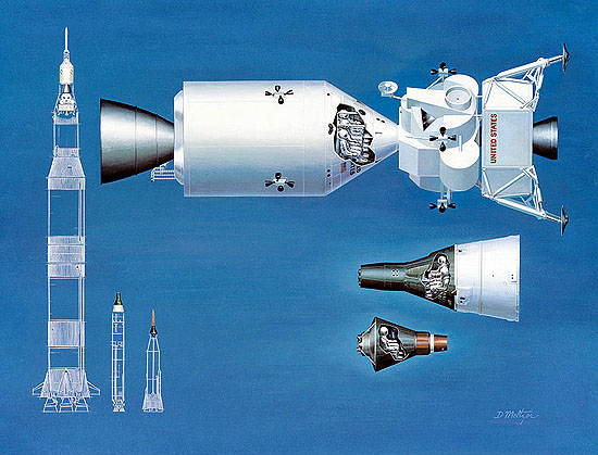 Artis Magnae Artilleriae, Buran, Dragon V2, Dream Chaser, K. Semenavičius, Space Shuttle, SpaceX, White Knight, X-37B Nasa spacecraft