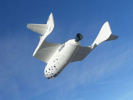 Artis Magnae Artilleriae, Buran, Dragon V2, Dream Chaser, K. Semenavičius, Space Shuttle, SpaceX, White Knight, X-37B SS1glide