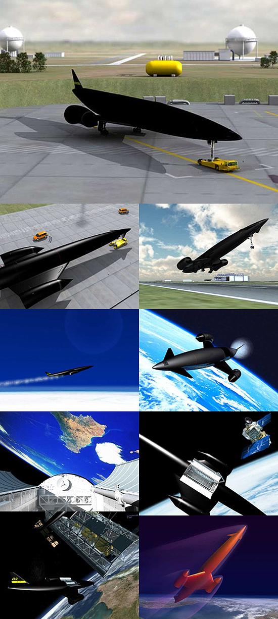 Artis Magnae Artilleriae, Buran, Dragon V2, Dream Chaser, K. Semenavičius, Space Shuttle, SpaceX, White Knight, X-37B s2d