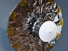 Teleskopas, Compton, Chandra, Fermi, GAIA