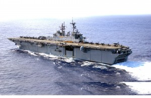 USS_Bonhomme_Richard