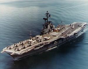 USS_Ticonderoga