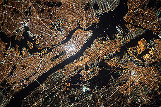 iss-45_new-york
