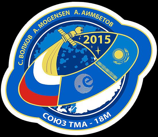 soyuz-tma-18m logo2