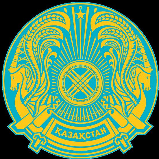soyuz-tma-18m_kazak