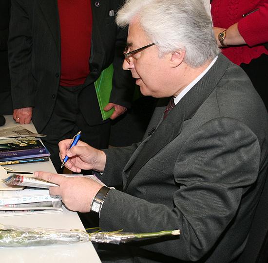 AutografA