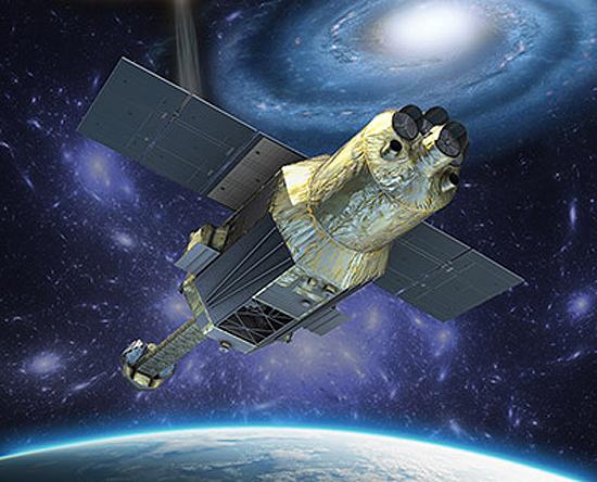 ChubuSat, CSA, Hitomi, teleskopas, JAXA Hitomi_A