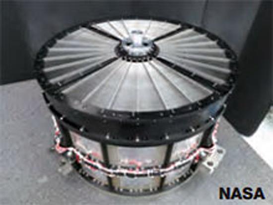 ChubuSat, CSA, Hitomi, teleskopas, JAXA Soft_XrayTelescope