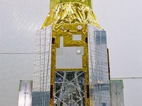 ChubuSat, CSA, Hitomi, teleskopas, JAXA Astro-H Hitomi (Eye)