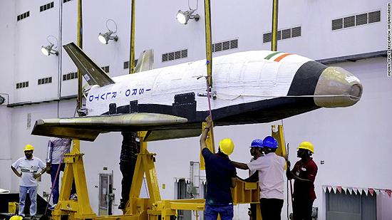India-shuttle-test-1
