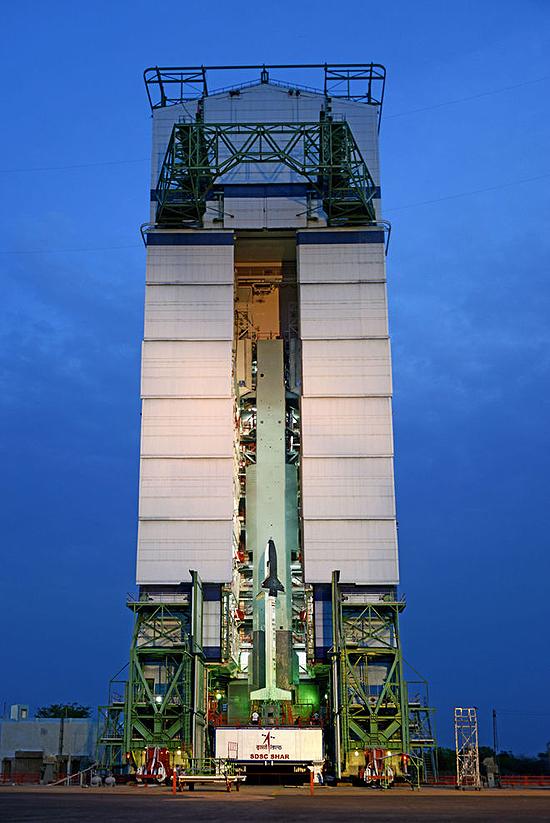 India-shuttle-test-2