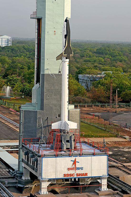 India-shuttle-test-3