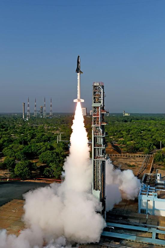 India-shuttle-test-5