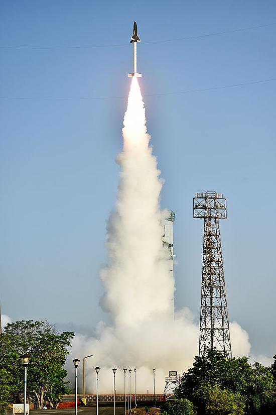 India-shuttle-test-7