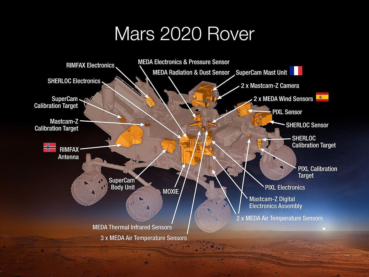 Marsaeigis 2010 1