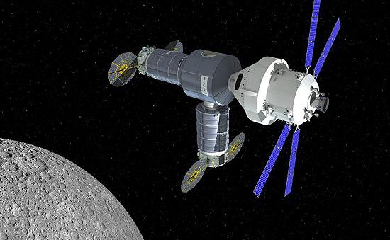 Orbital-ATK-lunar-hab