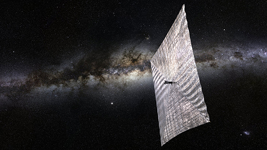 ESA, Hypparcos, HERTS, Em-Drive, Helios, Lightsail1_space03_f840