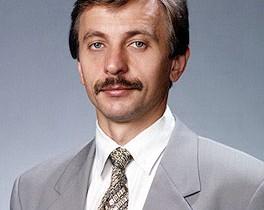 Aleksandr Lazutkin
