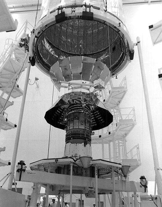 ESA, Hypparcos, HERTS, Em-Drive, Helios, helios_spacecraft