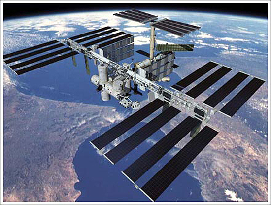 TKS su Rusijos me platforma2