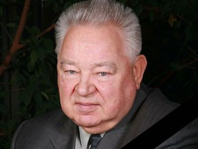 Georgij Grecko 1