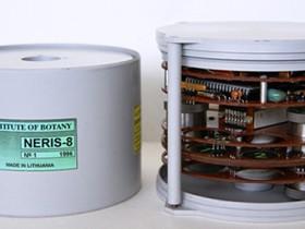"""Automatinė centrifuga Neris-8 biologinių bandymų vykdymui DŽP """"Bion-11"""""""