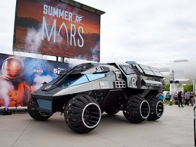 mars-rover-concept.pg