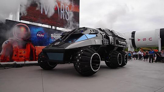 mars-rover-concept4.pg