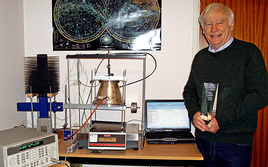 Roger-Shawyer-Inventor-emdrive