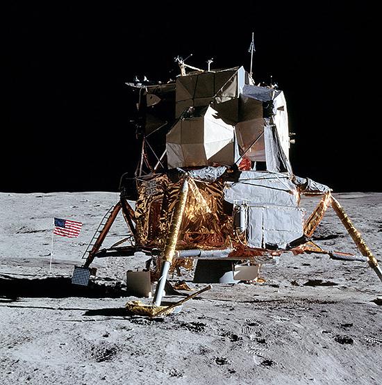 Apollo, Falcon, Mariner, Opportunity, Viking, Spirit Apollo, Falcon, Mariner, Opportunity, Viking, Spirit Lunar Module Antares