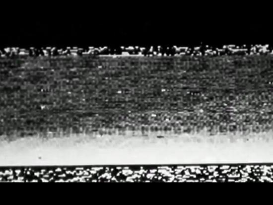 Apollo, Falcon, Mariner, Opportunity, Viking, Spirit Mars_3 Image