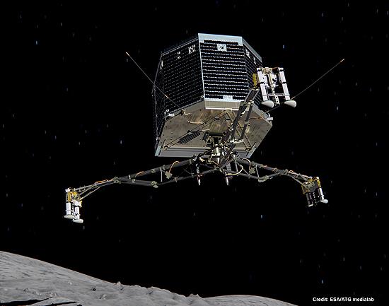Apollo, Falcon, Mariner, Opportunity, Viking, Spirit Philae_A