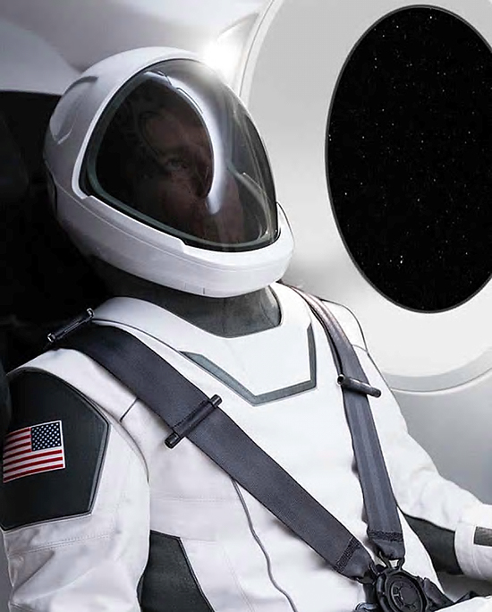 SpaceXSuit_A