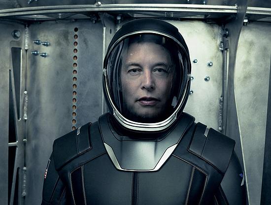 SpaceXSuit_C