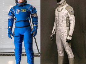 SpaceX_Boeing_suits