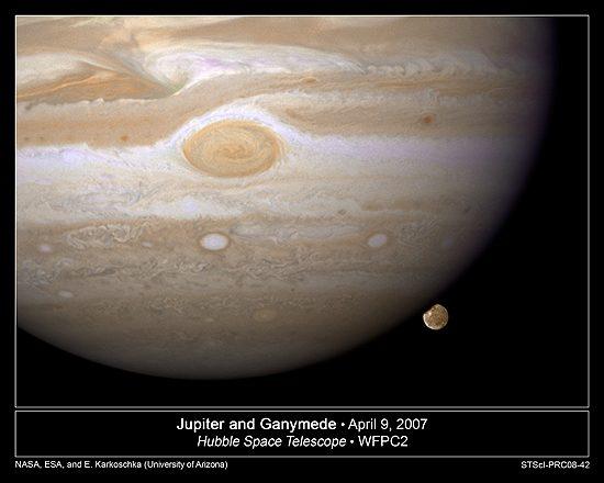 JupiterGanimede_2007