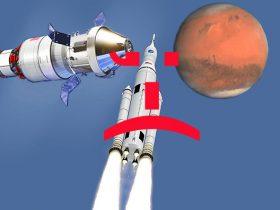 Mars_Orion_SLS