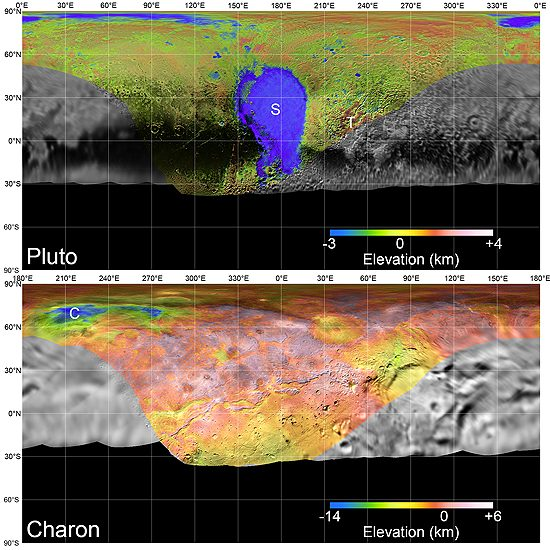 PlutoCharonmaps