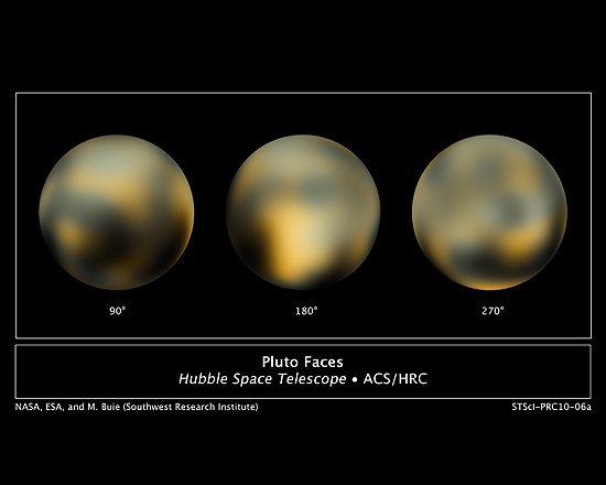 Pluto_Faces