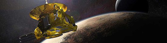 Pluto_NewHorizons